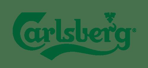 Teambuilding-reference Carlsberg